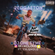 **NEW - REGGAETON 2020 - BAD BUNNY - ANNUEL AA - DADDY YANKEE - OZUNA - NICKY JAM - #YHLQMDLG image