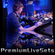 John Digweed - Transitions 2017-12-08 / [Check out the description] image