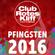 PK Pfingsten Aftershow Party Mix 2016 image