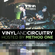 Vinyl and Circuitry June 12th 2019 hosted by Method One @Bassdrive.com image