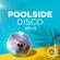 PoolSide Disco Mix v1 by DJose image