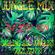 Jungle Mix image