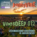 VibesDEEP 012 (Exclusive Unlocked for 48 Hours) image