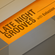 Late Night Grooves #005 image