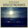 Discotroniks - Venetian Hangover image