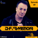Focus On The Beats- Podcast 009 By D-Formation image