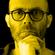 STRP Biennial 2017 Live Modular Performance - UnlikeNoise Podcast UNP006 image