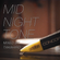 midnighttone20111030 image