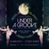 Cosmo Baker & Mike Nyce - Live at Under A Groove Part 1 image