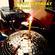 IT'S MY BIRTHDAY!! (Get Down On The Floor) image