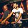 The Martinez Brothers Live @ Mixmag Dj Lab (22-02-2013) image