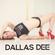 Deep Sexy 9_DallasDee image