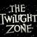 DJ SMOOTHOUND THE TWILIGHT ZONE TECHNO ROLLIN MIX image