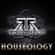 HOUSEOLOGY Sessions - DJTK Live - November 11, 2020 image