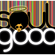 The Soul Box weekly with Big Neil Show 4 image