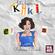 Let's have A Kiki ep #5 - Rebecca Bunch - Giugno 2021 image
