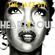 The Jazz Pit Vol.6 : No. 6 image