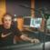 Summer mix DJ Stefan Ilic #Episode 2 August 2k13 image