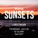 THUMP Sunsets - DJ SLiiNK (July 28, 2016) image