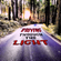 Driving Through The Light #101 - recap of 2016 image