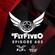 Simon Lee & Alvin - Fly Fm #FlyFiveO 603 (04.08.19) image
