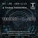 TECHNO-4-LIFE (OsZ LIVE @ Techno Connection 2020-11-11) image