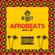 DJ ADLEY #AFROBEATSMINIMIX (Burna Boy, Wizkid, Davido, Mr Eazi etc) image