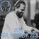 Scientific Sound Radio Podcast 228 Secret Underground 03 with DJ B3N. image