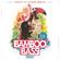 BAMBOO BASS Vol.7 (TropicalBass BashmentRave Trap Twerk Moombahton Grime Afrobeats) image