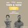 Then & Now   Episode 03    Calvin Harris image
