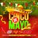 Cinco De Mayo Party Mix 2020 image