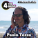 "Paolo Tozzo - 4 The Music Exclusive - Nu-Funk mix - ""Funky Space"" image"