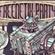 Dubmunk - Freenetik Promo Mix April 2017 image