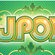 JPod Remixes in a live set image
