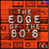 THE EDGE OF THE 80'S : 162 image