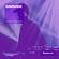 Guest Mix 155 - Einmusik [16-02-2018] image