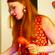 Fräulein Freakbeat @ Mynd-Sets Alldayer - Girls Against Boys - 20/06/21 image