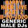 Generic Male DJs Friday Happy Hour Live! 11-20-2020 Part 2 image