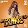 Movimiento Latino #14 - Dela O (Latin Club Mix) image