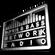 #107 Drum & Bass Network Radio - Feb 10th 2019 image
