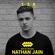 Pozykiwka #138 feat. Nathan Jain image