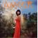 """ A M O U R "" [宇多田ヒカルOnly mix] - Dj 1215 image"
