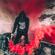 001.Trap ft Twerk Mixtape Seth XcherLor image