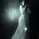 Gorgeous psychill - psybient mix image