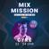 Cyre @ Radio Sunshine Live - Mix Mission 2019 image