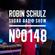 Robin Schulz | Sugar Radio 148 image