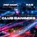 Club Bangers | 00's Hip Hop/R&B Hits| Lil Wayne, T.I., M. Jones, Plies, Kanye, Gucci, Boosie & more image