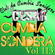 113 - CUMBIA SONIDERA VOL 113 (Club De Cumbia Sonidera) - DJ CESAR image