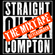 DJ Flashback - Straight Outta Compton The Mixtape image