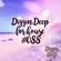 Diggin Deep #088 (Year End Edition) - DJ Lady Duracell image